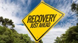 What Does Addiction Recovery Mean?