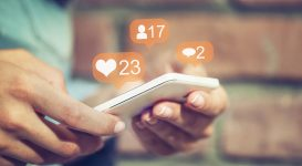 What You Need to Know About Social Media Addiction