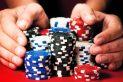 Signs of Gambling Addiction