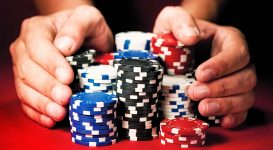 What Are the Top Signs and Characteristics of a Gambling Addiction?
